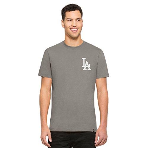 La Dodgers Classic Shirt - 5
