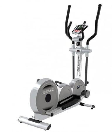BH Fitness Outwalk Bicicleta Elíptica G25300: Amazon.es: Deportes ...