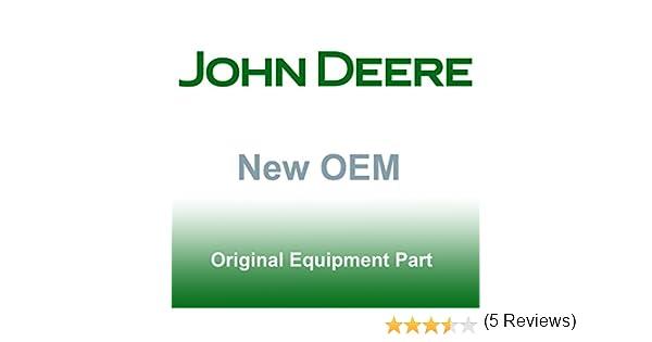 John Deere Lt150 Wiring Harness John Deere Wiring Diagram – John Deere Lt150 Wiring Harness