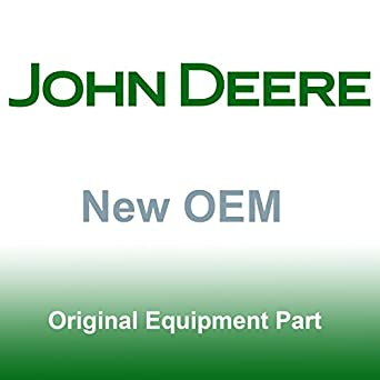 John Deere Original Equipment Clutch #TCA12522