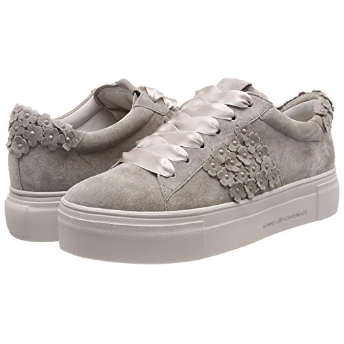 Kennel Und Schmenger Schuhmanufaktur Big Sneaker Donna