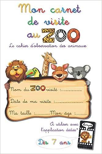 Un site de rencontres pour orangs-outans testé dans un zoo