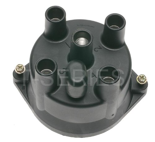 Standard Motor Products JH269T Distributor Cap