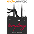 Tempting (The Tempting Series Book 1)