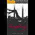 Tempting (The Tempting Series Book 1)