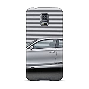 New Arrival Bmw Acs1 1 Series Side View For Galaxy S5 Cases Covers