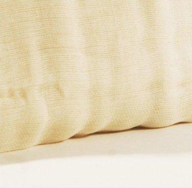 Basiloff Cheesecloth 4.8 Sq Yds Natural Chef Grade Fine Mesh Unbleached 100% Cotton