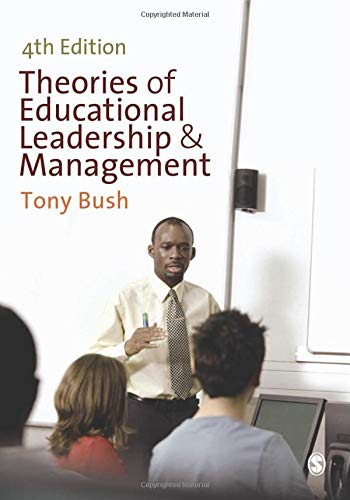 Theories of Educational Leadership and Management ()
