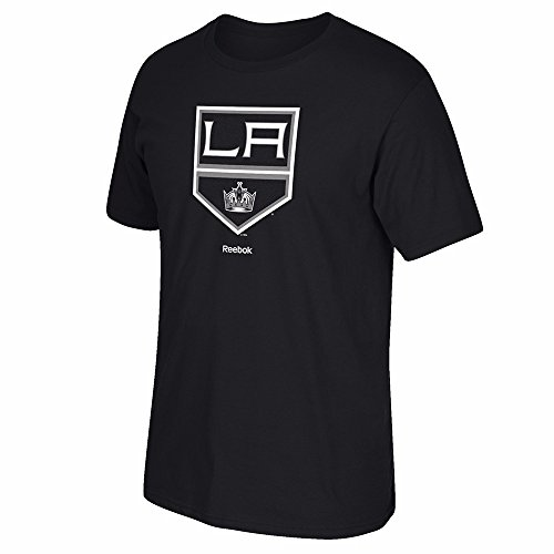 NHL Los Angeles Kings