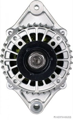HERTH+BUSS JAKOPARTS J5118013 Generator HERTH + BUSS GMBH & CO.KG
