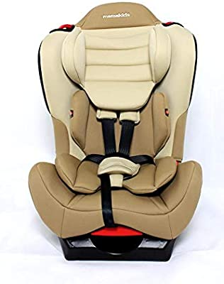 Mamakids Baby Car Seats Child Safety 6 Month 3 Years Old Safety Car