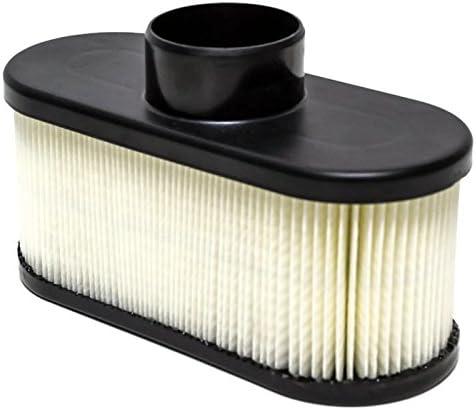 Lot de 2 filtres /à air Kawasaki 11013-7047 11013-7049 110130726 21548000 11013-0726 999-0384