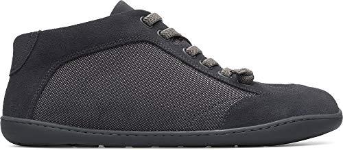 camper boots men - 6