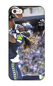 Best seattleeahawks NFL Sports & Colleges newest iPhone 5/5s cases 1299744K525199719 WANGJING JINDA