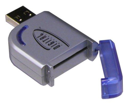 Digital Concepts USB 2.0 xD Flash Memory Card (Digital Concepts Usb)
