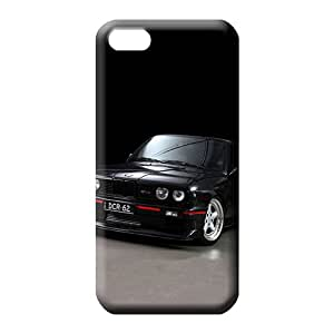 iphone 6 normal mobile phone covers Phone Excellent pattern bmw e30 m3