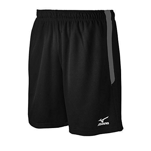 Softball Shorts - 7