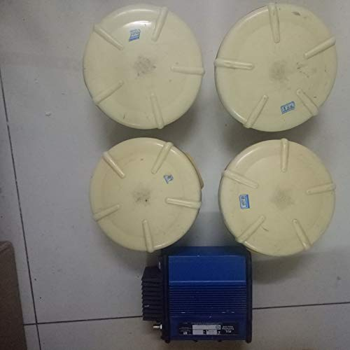 Used Good 410-430MHz trimble SPS and trimble 5800 GPS Receiver with PDL Radio for Sale
