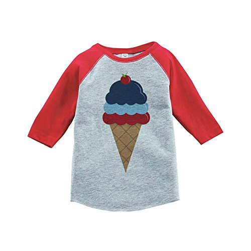 ice cream birthday outfit - 8