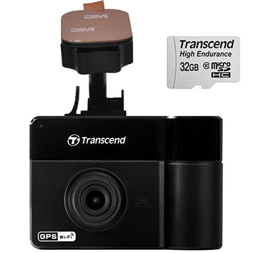 dp550 dashcam surveillance ts dp550a