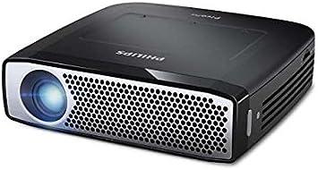 Opinión sobre Philips 55280