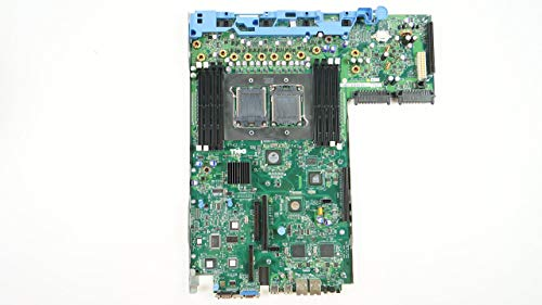 Server AMD Opteron Motherboard Mainboard Systemboard Dell H535T W468G CY813 JKN8W (Certified Refurbished) ()