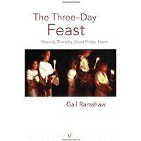 Three-Day Feast