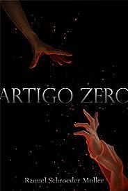 Artigo Zero