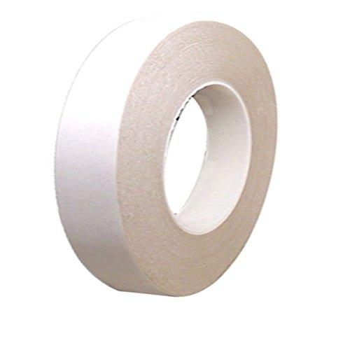 Ultra High Bond Acrylic Transfer Tape 2 inch x 60 yards