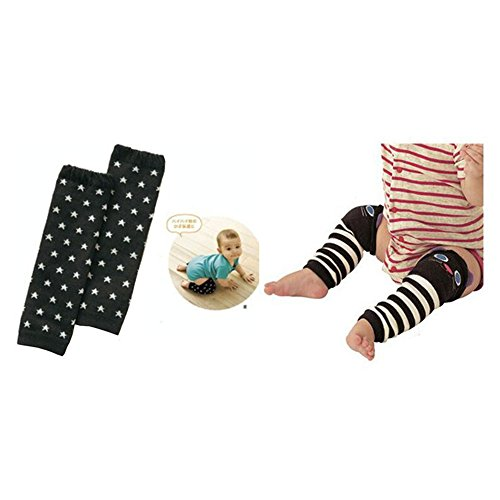 Luckystaryuan Christmas KneePad Totally Children product image