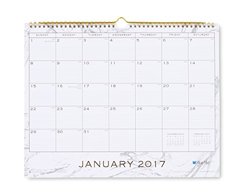 The Best Calendar See Reviews And Compare