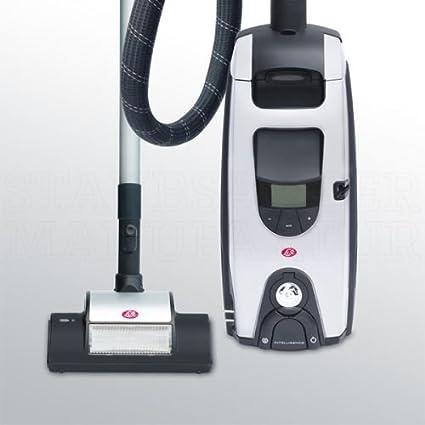 LUX Intelligence Royal Aspirador nuevo original. Con Gran accesorios: Amazon.es: Hogar