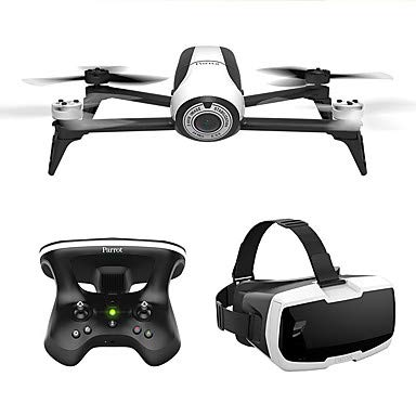 MAOFALZZNA RC Drone with Backpack and Flypad 4 Channel 3 Axis 2.4G / WiFi with HD Camera 12MP RC Quadcopter One Key to Auto-Return/Access Real-Time Footage/GPS Positioning RC Quadcopter