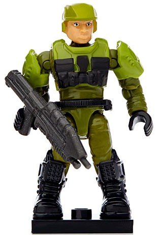 Halo Marines - 8