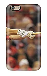 Randall A. Stewart's Shop Hot 7321907K832868314 st_ louis cardinals MLB Sports & Colleges best iPhone 6 cases