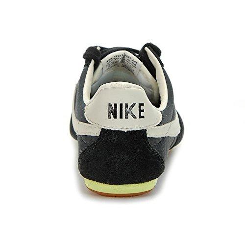 Nike - 555298 004 Donna