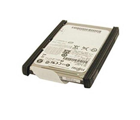 Origin Storage ENSED-TP750TLC-NB16 Unidad de Estado sólido 2.5 ...