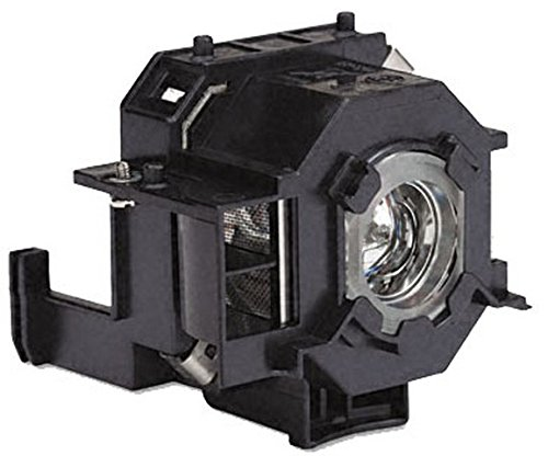 Lampara proyector Epson H283A