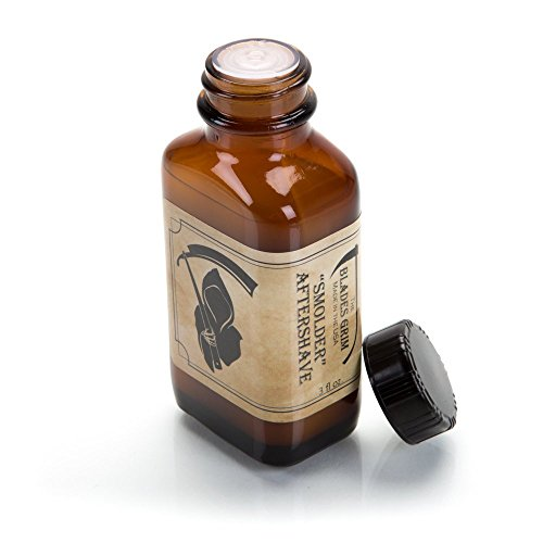 the-blades-grim-aftershave-oil-handmade-in-the-usa-smolder-3oz