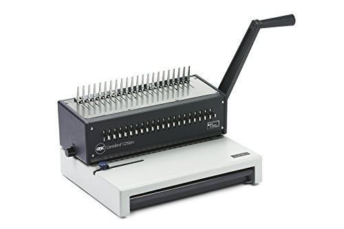 Top Binding Machines