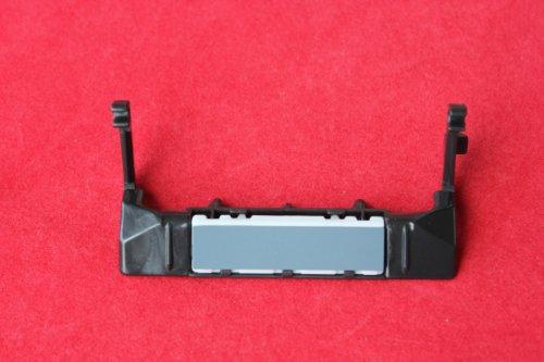Packard Laser Hewlett Mouse (Separation Pad for HP LaserJet 4000 4050 4100)