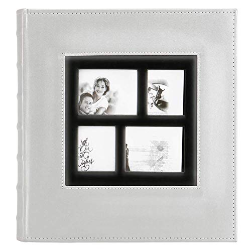 Lanpn Photo Album Self Adhesive