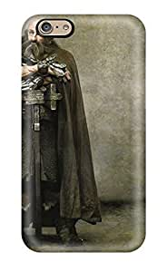 Awesome Case Cover/iphone 6 Defender Case Cover(the Hobbit 15) wangjiang maoyi
