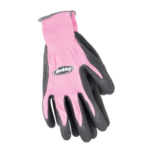 Berkley BTLCFG Coated Grip Glove...