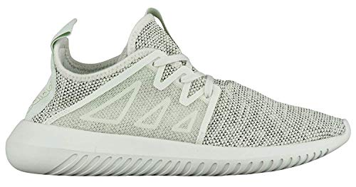 adidas Originals Women s Tubular Viral2 W Running Shoe