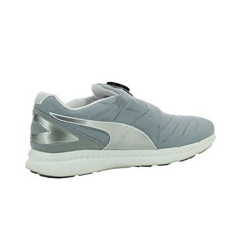 Wn's Ignite Gris Puma Chaussures Disc Femme Running qOvwEdC