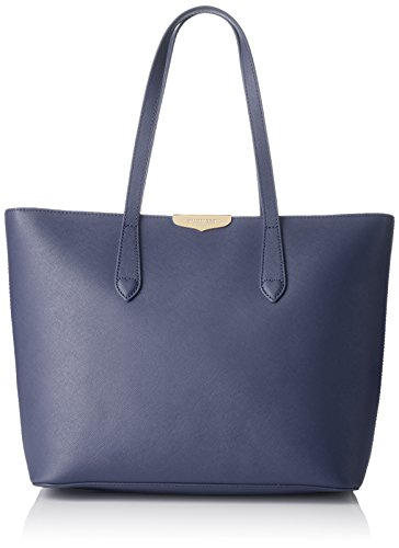hombro Bolso Set de Azul Blu Twin 00814 Mujer As7pwn Nautico qfIEnxwv