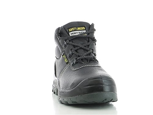 Safety Jogger  BESTBOY, Hi-Top Sneakers mixte adulte