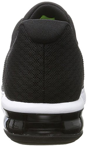 Nike Men's Air Max Sequent Running Shoe by Nike (Image #2)