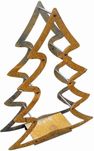 90° Eckenklemme Rechtwinkel meRe Holzbearbeitung Holz Metall Schwe 1-stk